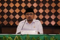Kemenag fokuskan persiapan penyelenggaraan Haji 1443 H