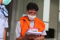 Eks direktur Garuda Hadinoto Soedigno divonis 8 tahun penjara