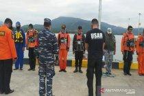 TKA Tiongkok hilang di sungai Konawe ditemukan meninggal di Morowali