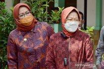 Kabupaten Bogor catat 7.358 jiwa penyandang disabilitas