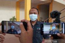 90 persen ruang isolasi pasien COVID-19 di Indramayu terisi