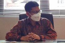 DPD RI usul pembentukan Majelis Hakim Perdamaian Desa