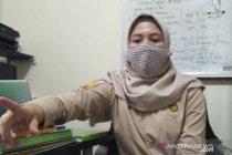 Saat pandemi, penyakit chikungunya serang belasan warga Cianjur-Jabar