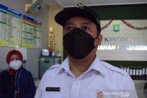 """341 warga Kota Tangerang positif COVID-19 dari \""""tracing\"""" 8.591 orang"""