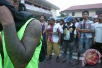 DPRA terima laporan warga soal premanisme di perbatasan Aceh-Sumut