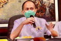 Pelaksanaan vaksinasi mandiri Jatim dijadwalkan Juli 2021