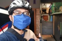 Epidemiolog: PPKM mikro perlu diperkuat cegah lonjakan COVID-19