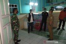 Warga satu kampung yang positif COVID di Garut bertambah jadi 53 orang