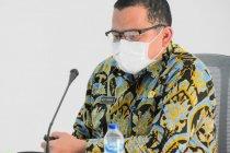 Pemkab Karawang kembali sewa hotel untuk isolasi pasien COVID-19