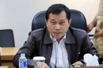 Anggota DPR dorong pembentukan panja untuk usut skandal impor emas