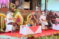 """Museum Bali kaji koleksi \""""Palalintangan\"""" sebagai literasi peradaban"""