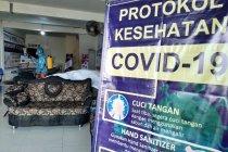 Provinsi Kepri miliki 10.303 relawan desa lawan COVID-19