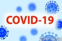 Kasus positif COVID-19 bertambah hingga 12.990