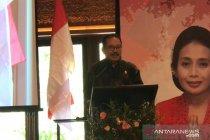 Pandemi COVID-19 berdampak besar pada kaum perempuan di Bali