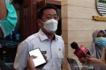 Pemkot Bandung hentikan uji coba belajar tatap muka di sekolah