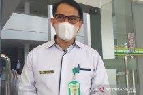 ABK kapal tugboat meninggal akibat COVID-19 di Belitung