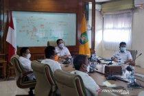 Pemkot Tangerang optimalkan 32 RS percepat vaksinasi 15.000 sehari