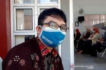 Epidemiolog : Pengetahuan tentang COVID-19 harus ditingkatkan