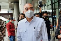 Bupati instruksikan penambahan ruang ICU COVID-19 di Tangerang