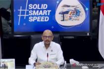 BPPT: Penguatan sistem inovasi dukung Indonesia mandiri dan maju
