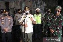 Anies minta masyarakat aktif awasi dan jalankan prokes di Jakarta