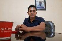 Rektor Unipar Jember mundur setelah dilaporkan pelecehan seksual
