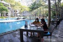 Kesiapan hotel menghadapi Work From Bali