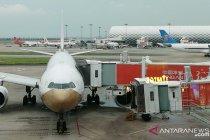 Muncul kasus baru COVID, ratusan penerbangan di Shenzhen dibatalkan