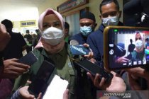Kasus COVID-19 di Cirebon meningkat di atas 150 orang per hari