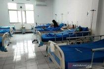 Kasus positif COVID-19 di Bogor melonjak 786 kasus dalam empat hari