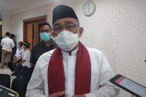 Pemkot Depok keluarkan SK Wali Kota tentang PSBB pra-AKB ke 7
