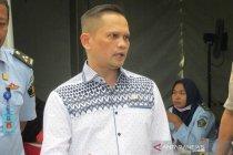 Komisi III DPR RI sesalkan LPSK cabut perlindungan wartawan di Aceh