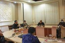 Wagub Bali dukung transformasi kelembagaan ISI Denpasar