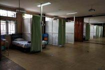 Pasien positif COVID-19 di Kota Semarang tembus 2.000 orang