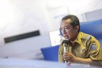 Pemkot Bandung ancam beri sanksi camat plesiran ke Yogyakarta