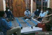 ITS adakan KKN bantu maksimalkan potensi Desa Wisata di Klungkung-Bali
