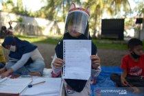 IDAI catat 1.831 anak di Aceh positif COVID-19, 21 meninggal dunia
