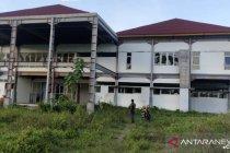 Penanganan korupsi Kantor Dinas Perumahan Papua Barat belum tuntas