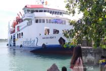 Mantan Kepala Bappeda Aceh diperiksa KPK terkait Kapal Aceh Hebat
