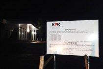 Kemarin, organisasi jurnalis surati Polri hingga jamaah sesalkan KPK