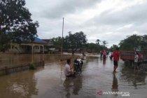 BMKG sebut Sulteng masih berpotensi hujan hingga Juli 2021