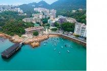 Hong Kong Tourism Board (HKTB) luncurkan seri video musim panas yang luar biasa