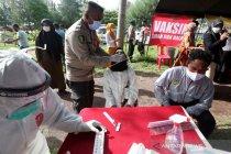 Pasien sembuh dari COVID-19 di Aceh tambah 224 jadi 14.092