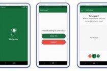 UI ciptakan aplikasi pendeteksi dini penyakit psikosis