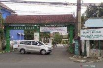 Klaster COVID-19 kawasan perumahan kembali muncul di Malang