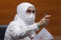 Dewas: Laporan dugaan pelanggaran etik Lili Pintauli tahap klarifikasi