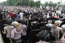 Pakar: Upaya banding Rizieq elegan dan konstitusional