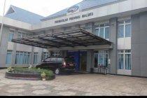 KPK benarkan periksa sejumlah pejabat Pemkot Ambon
