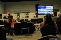 Dugaan penjualan vaksin dilaporkan ke Polisi Malaysia