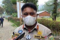 SMA di pegunungan Papua mulai disiapkan terapkan sistem SKS